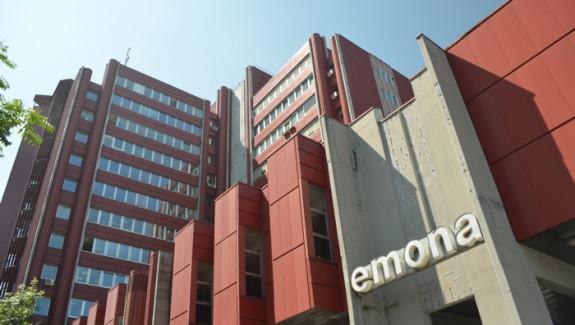 Emona 2016 - 54