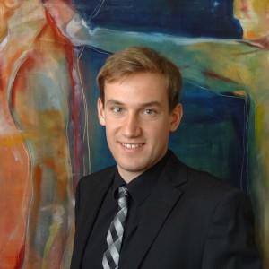 Valentin Horvat - Administracija in raziskave